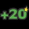 picto+20